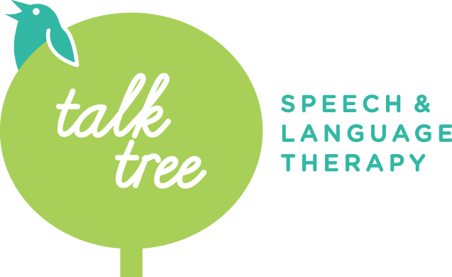 Talk Tree Speech & Language Therapy
