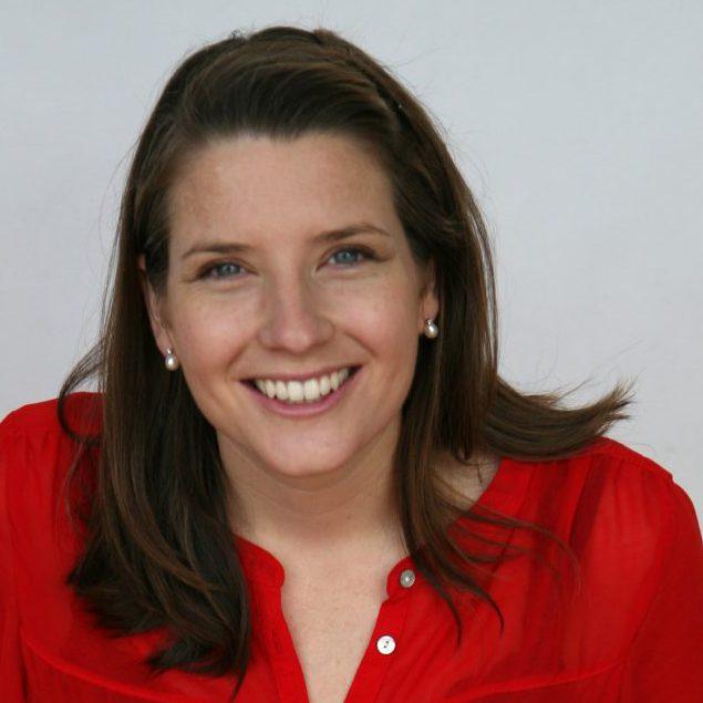 Emma Nahna